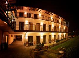 Hotel Restaurant Kohlbrecher Villeroy & Boch SPA