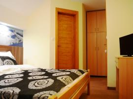 Guesthouse Lucic, Jahorina