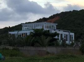P&T Family Resort, Phan Thiet