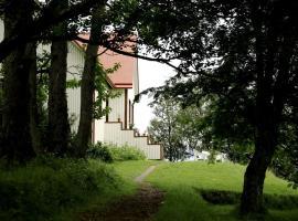 Sel Guesthouse, Skálholt