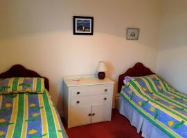 Cottage 188 - Ballyconneely, Ballyconneely