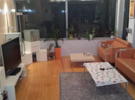 Holiday Home Sarafovo Dream, Burgas City