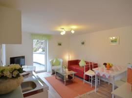Apartment Hunau, Schmallenberg
