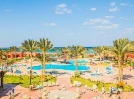 Sentido Oriental Dream Resort Marsa Alam, Coraya Bay