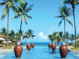 Furama Resort Danang,