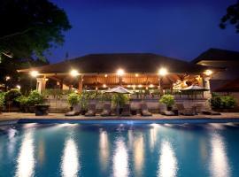 Champlung Sari Hotel Ubud, Ubud