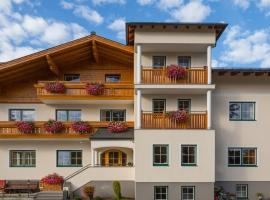 Pension Steiermark, Schladming