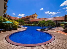 Angkor Era Hotel, Siem Reap