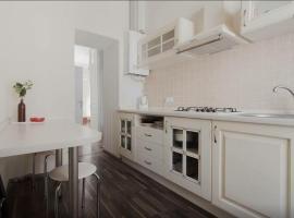 Apartment Julia 3, Одесса