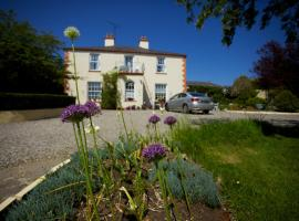 Westbrook House B & B, Buncrana