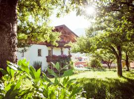 s'Landhaus, Neustift im Stubaital