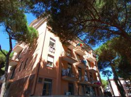 Apartment Zante 2, Rosolina Mare