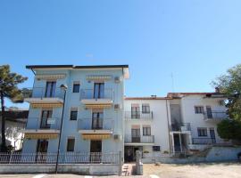 Apartment Carlotta Bilo, Rosolina Mare