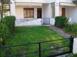 Casa Fiordaliso Due, Rosolina Mare