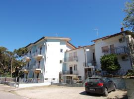 Apartments in Rosolina Mare 24953, Rosolina Mare