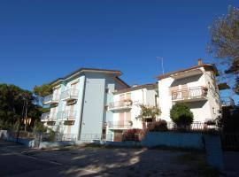 Apartments in Rosolina Mare 24952, Rosolina Mare