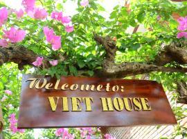 313 Cua Dai - Viet House Homestay, Hoi An