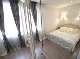 Apartment On 1 Maya, Illichivs'k