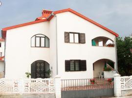 Apartments Porec Istria By Nina, Пореч