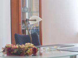 hotel kuhr papenburg