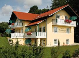 Franzl's Ferienwohnungen