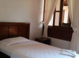 La Riviera Hotel Colonial, La Primavera