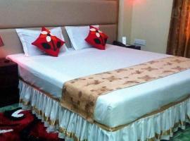 Golden Inn Chattagram Ltd, Chittagong