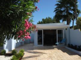Malmok Ocean View, Palm Beach