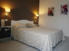 Sogno Salento Apartments, Porto Cesareo
