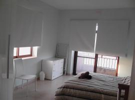 2-Bedroom Apartment Gharb Gozo, Għarb