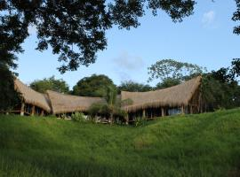 Mango Bay Villa, Boca Chica