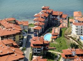 Sveti Vlas Apartment 65, Sveti Vlas