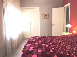 Apartment Aigua,