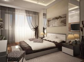 Pleasure Apartment near center of Odessa, Одесса