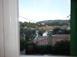 Belvedere Paleo, 帕莱欧卡斯提撒