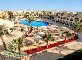 Stella Di Mare Makadi Gardens Resort & Spa, Hurghada