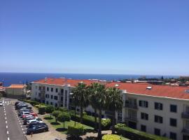 Excelente T3 Duplex Funchal, Фуншал