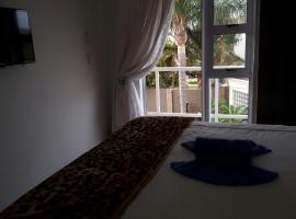 Abby's Guesthouse, Port Elizabeth