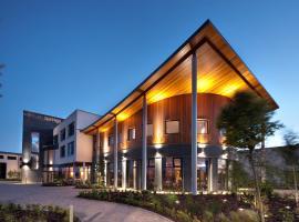 Athlone Springs Hotel, Athlone