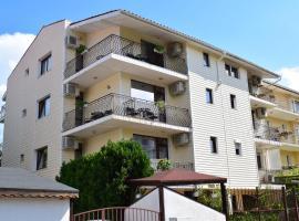 Guest House Sv Nikola, Ahtopol