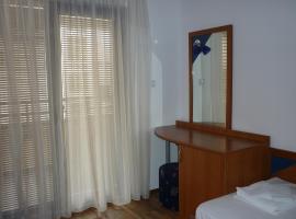 Apartment Georgieva, Sandanski
