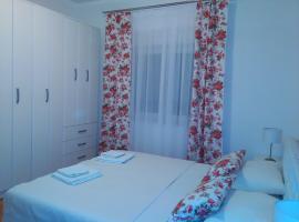 Apartments Jelena, Trebinje