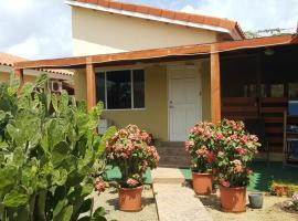 Bubali Studio, Palm Beach