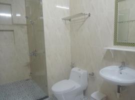 Nhu Hoai 2 Apartment, Vung Tau