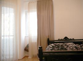 Dirsi Apartment, Tbilisi