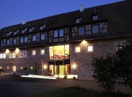 Hotel Leinsweiler Hof