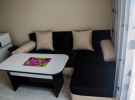 Guesthouse Udevi, Sandanski
