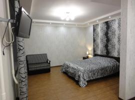 Apartments Severnaya, Vologda