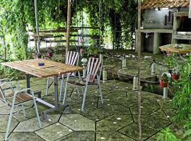 Apartments and Rooms Minex, Trebinje