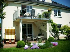 Villa Bühlau
